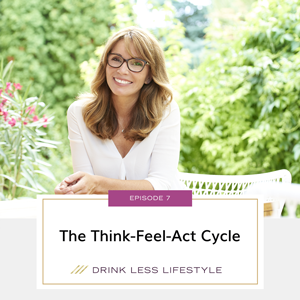 The Think-Feel-Act Cycle