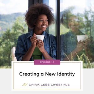 Creating a New Identity