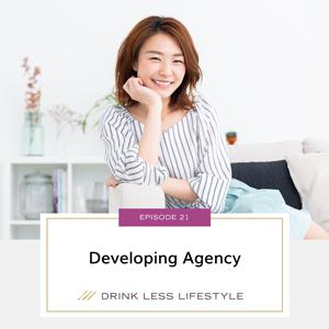 Developing Agency